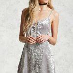 Göz Alıcı ve Dikkat Çeken Şık Kısa Gece Elbiseleri 2019