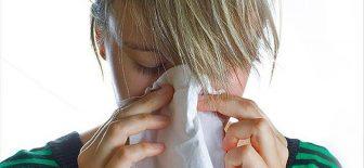 KOAH ve Astım Hastaları Bahar Aylarına Dikkat