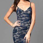 2020 Abiye Elbise Modelleri Son Moda Gece Elbiseleri