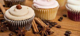 Bu Diyet Tatlı Tarifleri İle Rahatça Tatlı Yiyebileceksiniz