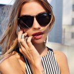 En Güzel Bayan Güneş Gözlükleri, Güneş Gözlüğü Nasıl Seçilir?