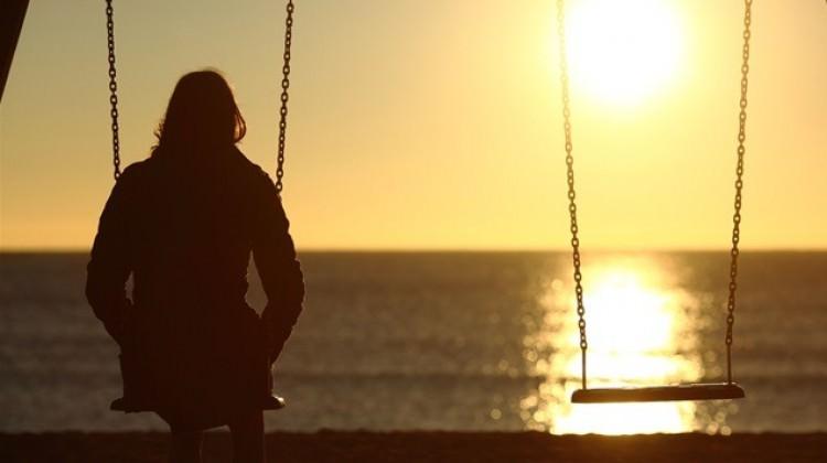 İntihara Bile Sebep Olan Tükenmişlik Sendromu İçin Önlem Alın