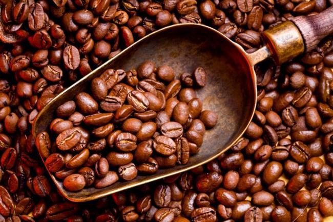 Kahve Telvesi İle Doğal Saç Nasıl Boyanır?