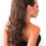 Modası Hiç Geçmeyen Saç Modelleri, Postij