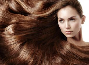 Saç Nasıl Uzar? İşte Hızlı Saç Uzatma Yöntemleri