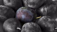 Şeker Hastaları'nın Tüketebileceği Meyveler Nelerdir?