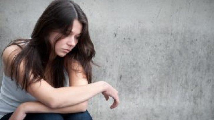 Türkiye'de 3 Milyon Kişi Depresyon ile Mücadele Ediyor