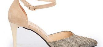 2018 Abiye Ayakkabı Modelleri Şık Stilettolar Özel Davetler İçin