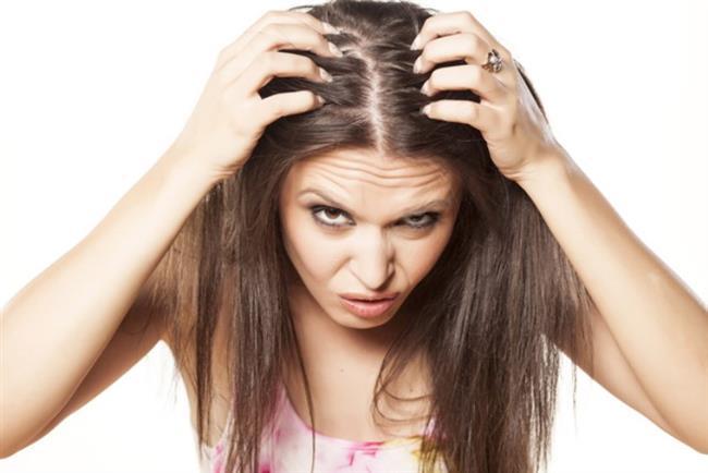 Saç Bakımı İçin Karanfil Kürü ve İnanılmaz Faydaları