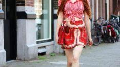 Sokak Modasının En Trend Kombin Önerileri!