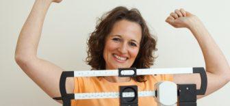 Hızlı Kilo Vermek İsteyenler İçin En Etkili Diyet Listesi
