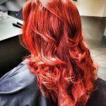 2018 Saç Modelleri En Yeni Saç Örgü Modelleri ve Saç Renkleri 2018