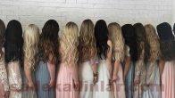 2018 Saç Modelleri En Yeni Saç Örgü Modelleri ve Saç Renkleri
