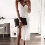 Rahat Giyim Sevenler için Sportif ve Şık Kombinler