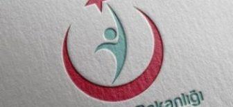 Sağlık Bakanlığı 12 Bin Personel Alacak Tercihlerin 7-13 Haziran