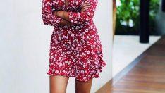 Şık Yazlık Elbise Modelleri ve Rahat Günlük Elbise Önerileri