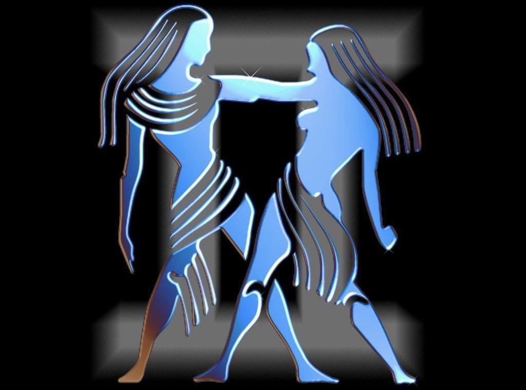 İkizler Burcu Günlük Yorum Astroloji, Burçlar ve Ayları