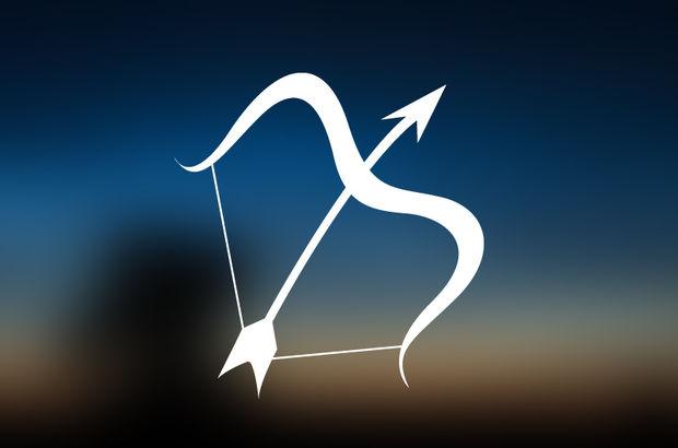 Yay Burcu Günlük Yorum Astroloji, Burçlar ve Ayları