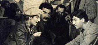 Son Dakika Türk Sinemasının Unutulmazı Şöför Nebahat Abla Sezer Sezgin Vefat etti