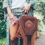 Bohem Tarz Kıyafetler, Şık ve Rahat Olmayı Sevenler İçin