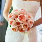 Gelin Çiçeği, En Güzel Canlı Gelin Çiçeği Modelleri