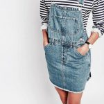 Moda Kıyafetler, Pinterest'in En Çok Bakılan Kıyafet Kombinleri