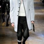 Modada Sınırları Zorlayan Kıyafetler Gariplikleriyle Sizi Çok Şaşırtacak