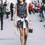 Şık Yazlık Elbise Kombinleri, Günlük elbiseler