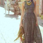 Vücudunuza En Uygun Elbise Modelleri - Kleider