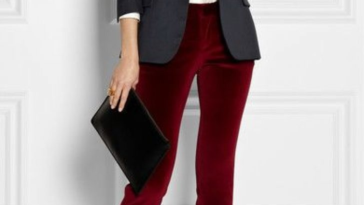 2018 Ofis Kombinleri Şıklığın ve Tarzın Bir Arada Olduğu İş Elbiseleri