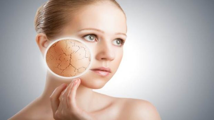Kuru Ciltler İçin 5 Doğal Nemlendirici Yüz Maskesi … Cilt Bakımı