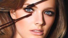 Makyaj Yaparken Kaçınılması Gereken Meşhur Hatalar