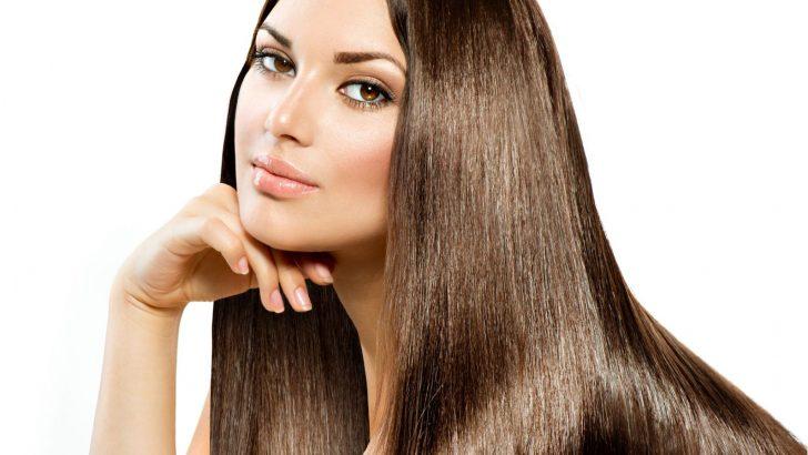 Saç Bakımı'nızı Yaptınız Mı? Yazdan Kışa Geçerken Bakım Önerileri