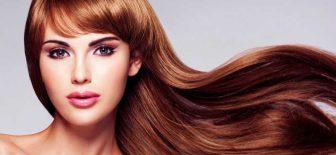 Saçınız Uzamıyor Mu?İşte Size Saç Uzatan Zeytinyağlı Doğal Kür