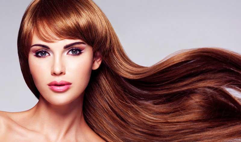 Saçınız Uzamıyor Muİşte Size Saç Uzatan Zeytinyağlı Doğal Kür