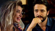 Sıla Aşkı Ahmet Kural'lı Nasıl Değiştirdi?