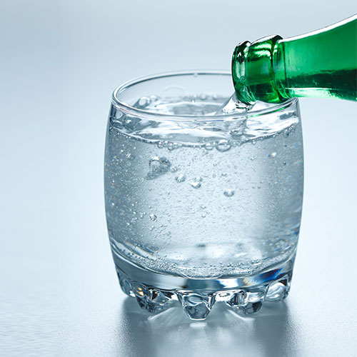 Soda İle Işıl Işıl Bir Cilde Sahip Olmak Artık Mümkün