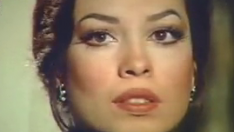 Türk Sinemasının Efsane İsmi Selma Güneri Kansere Yakalandı