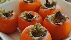 Yüksek Vitaminli Şeker İçermeyen Trabzon Hurma Tatlı Tarifi