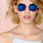 En Şık Güneş Gözlükleri Sezonun Trend Gözlük Modelleri