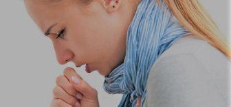 Öksürük İle Başınız Dertte Mi? Bu Doğal Karışımları Deneyin!