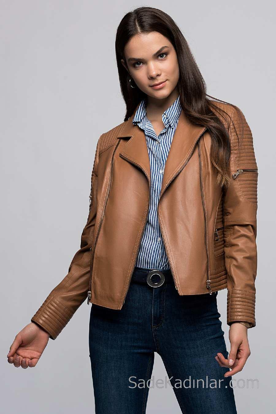 Lacivert blazer ceket kombinleri bayan 2019
