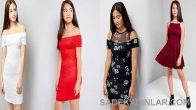2018 Çocuk Abiye Elbise 12 & 15 Yaş Kız Çocuk Elbise Modelleri