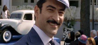 Kenan İmirzalıoğlu Cingöz Recai Karakteri İle Sinemalarda!