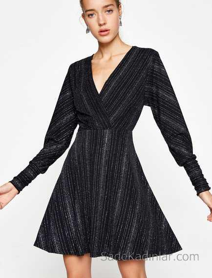 f7c5cecbed74b 2018 Koton Elbise Modelleri İle Her Mevsim Şıklığı Yakalayın ...