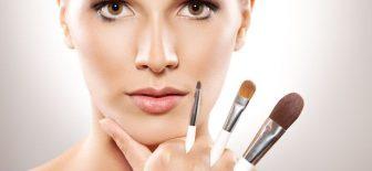 Makyajınızın Bozulmadan Uzun Süre Kalmasını Sağlayacak Püf Noktaları