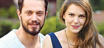 Murat Boz'dan Evlilik İddialarına Açıklama Geldi!