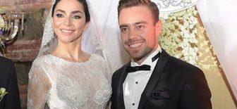 Murat Dalkılıç İle Merve Boluğur Bugün Boşandılar!