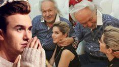 Mustafa Ceceli'den Selin İmer'in Fotoğraflarına Açıklama Geldi!