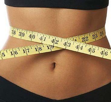 Popüler Diyet Listesi: Ayda 12 Kilo Zayıflamak İsteyenler İçin